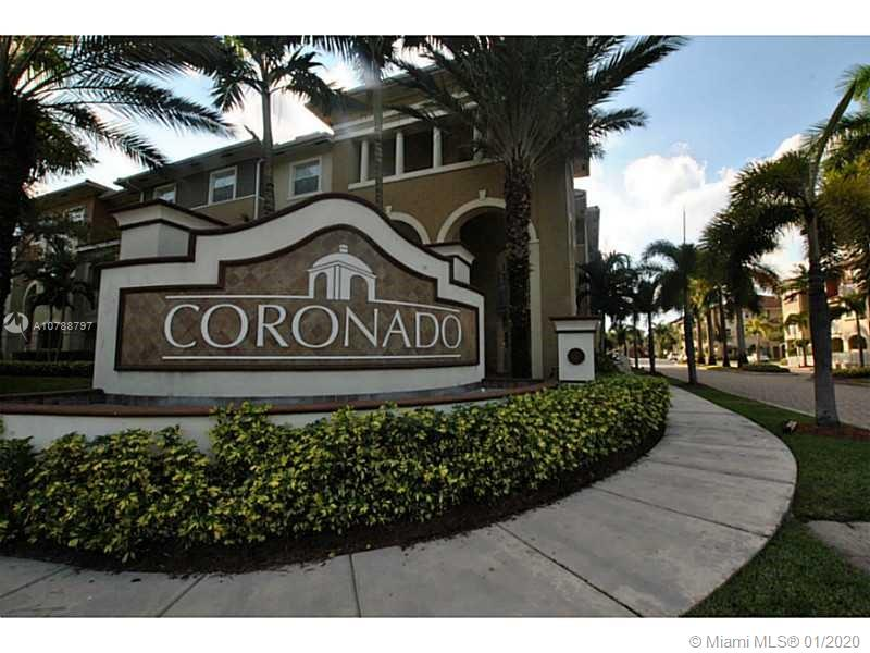 8800 NW 107th Ct #205 For Sale A10788797, FL