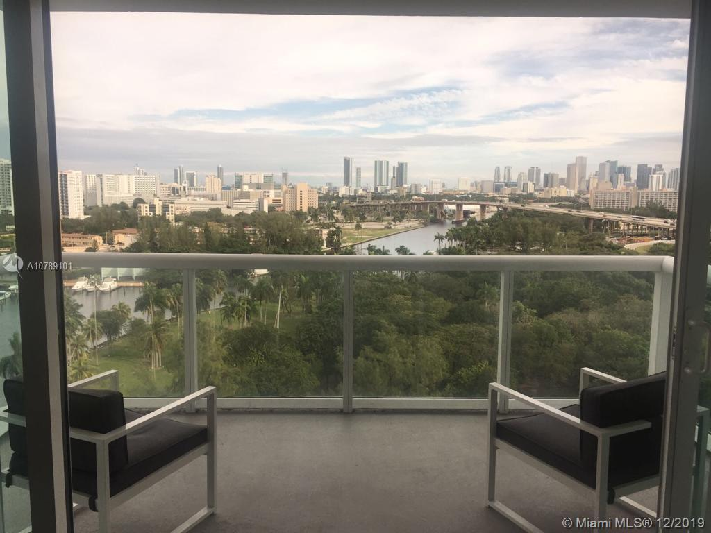 1861 NW S River Dr #1608 For Sale A10789101, FL