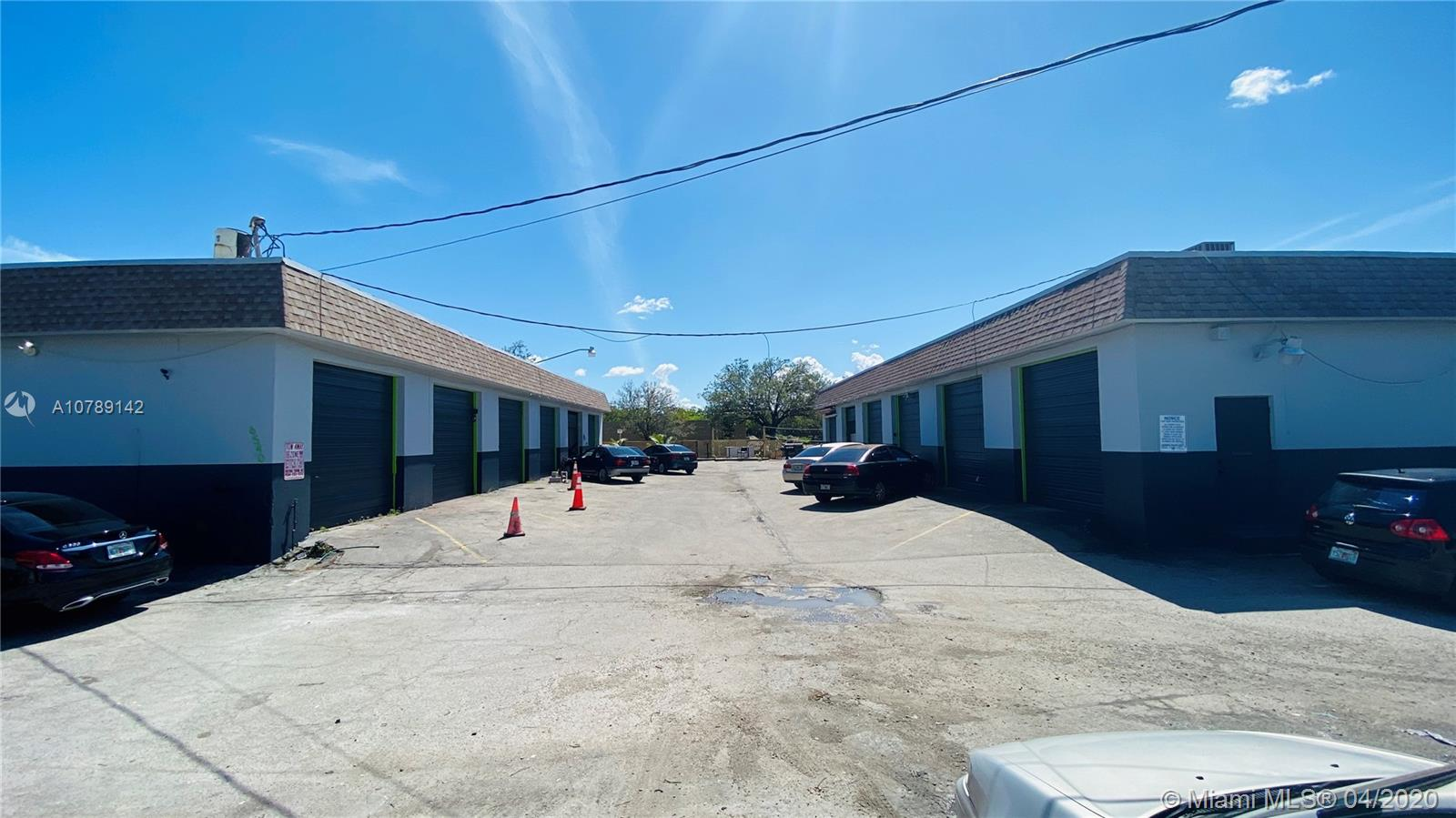 6540 NW 20th St  For Sale A10789142, FL