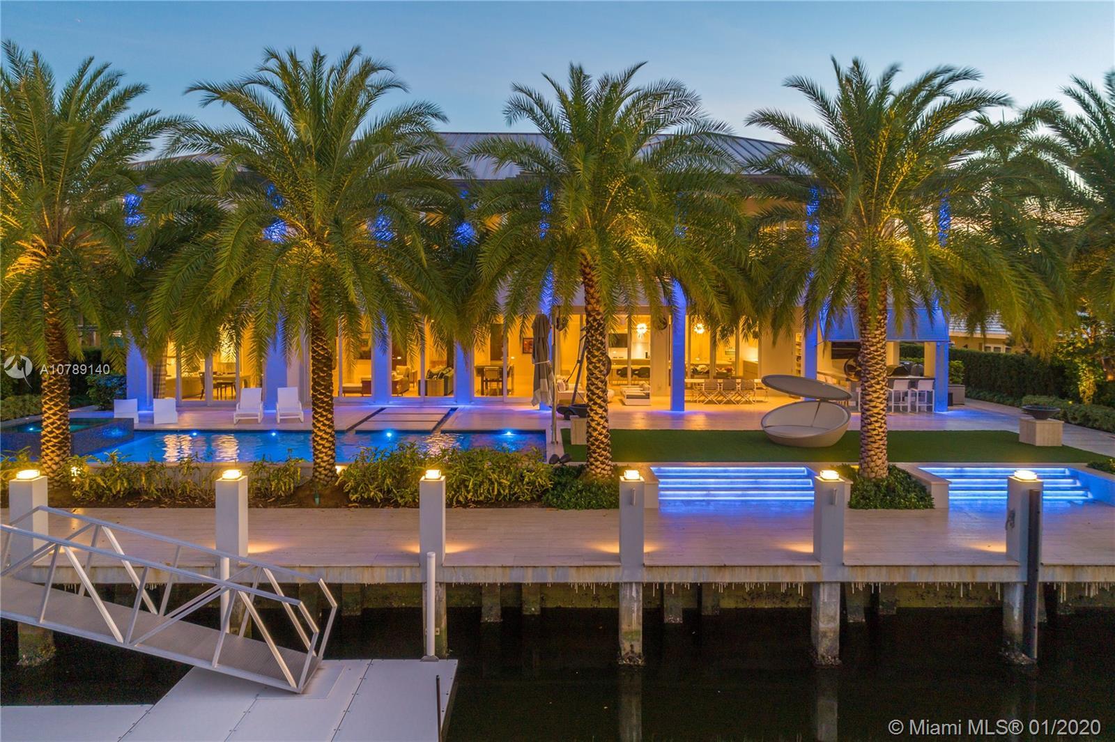 2401  Castilla Isle  For Sale A10789140, FL