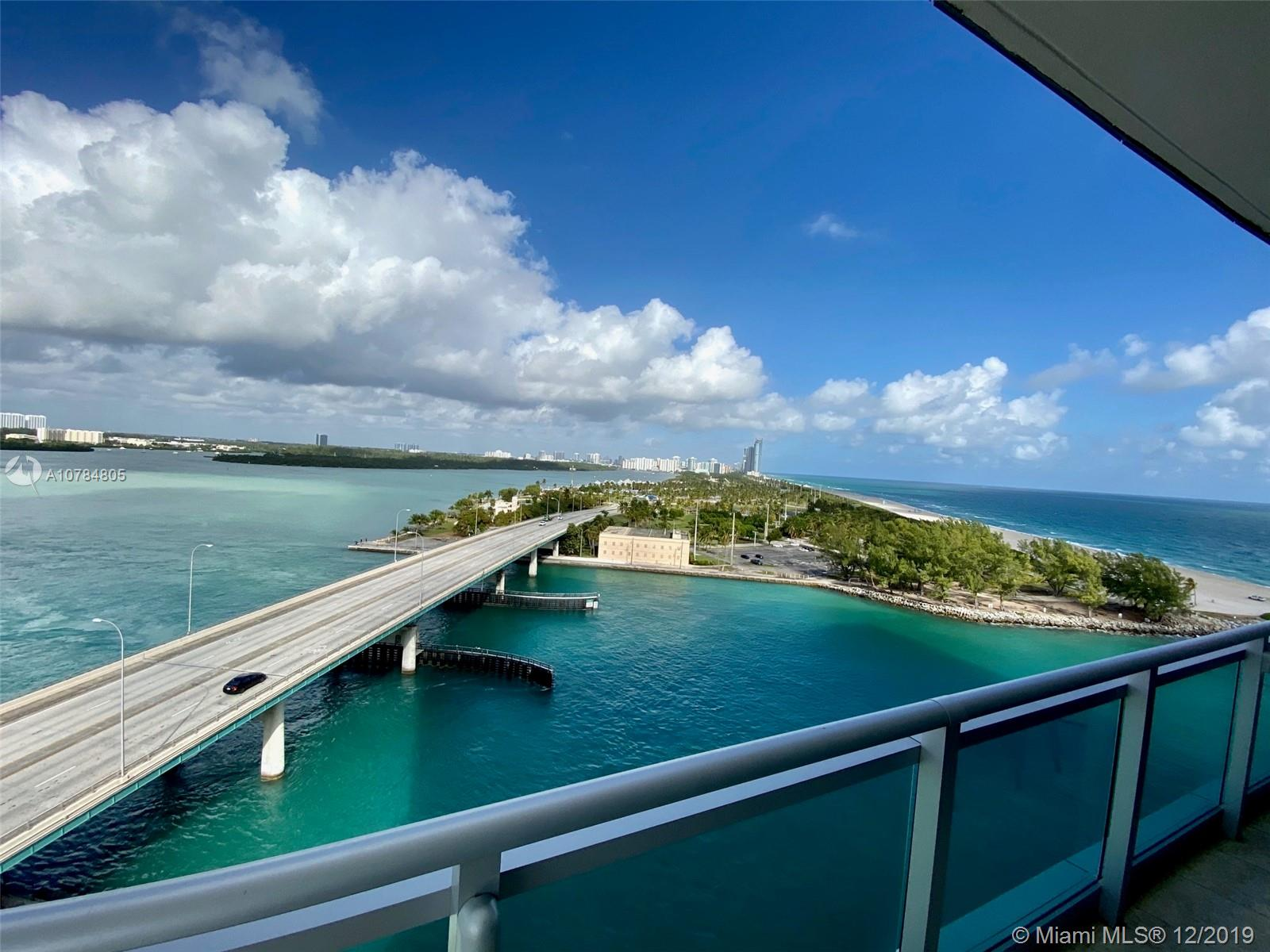 10295  Collins Ave #910 For Sale A10784805, FL
