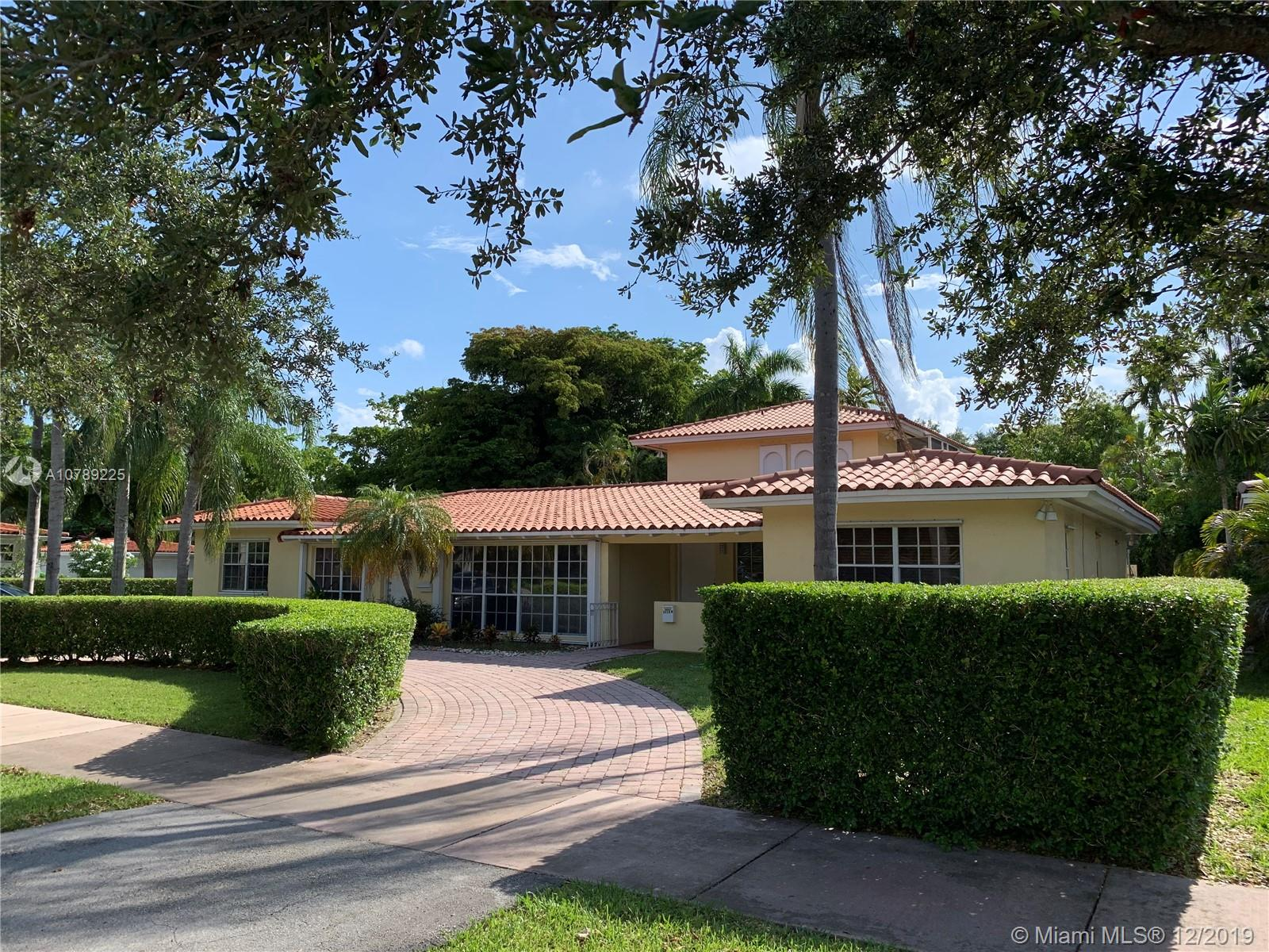 Undisclosed For Sale A10789225, FL