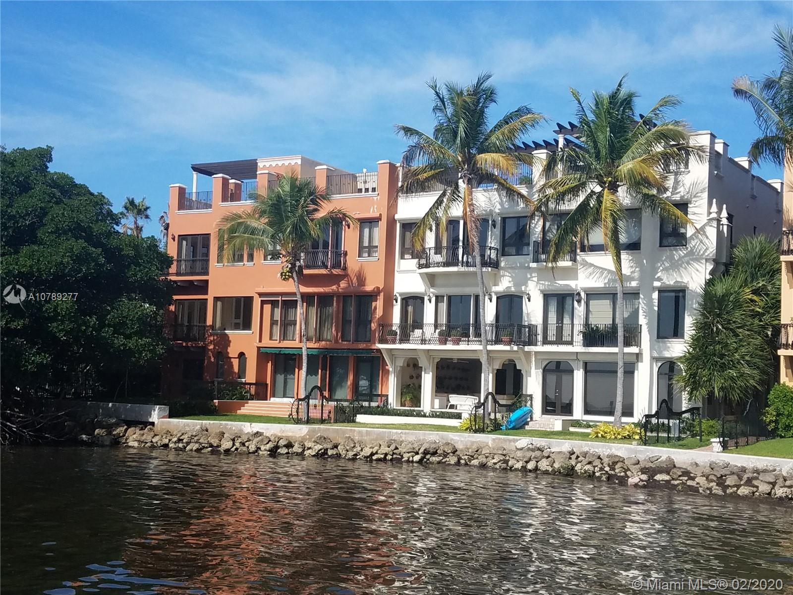 3471  Main Hwy #619 For Sale A10789277, FL