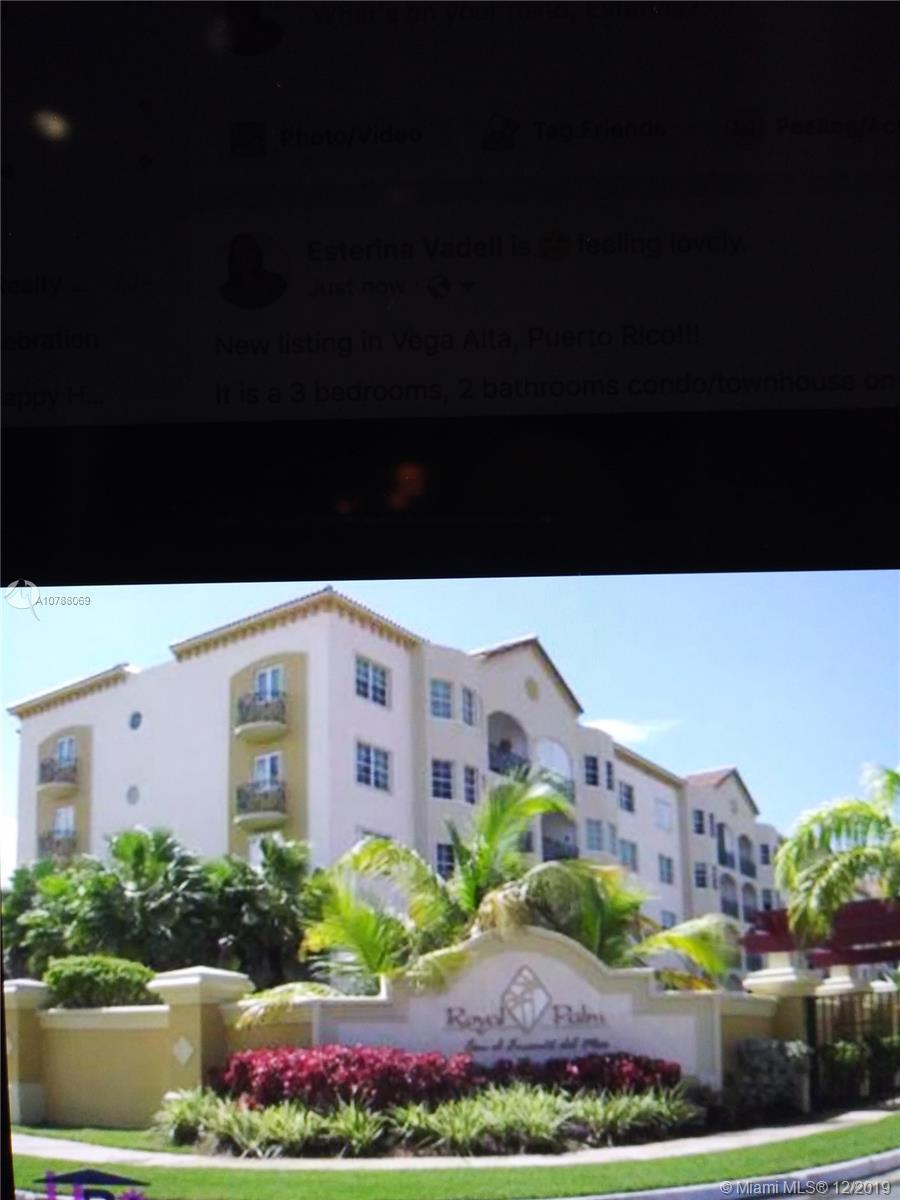 8102 Cond. Royal Palm H-102, Other City - Keys/Islands/Caribbean, FL 00692