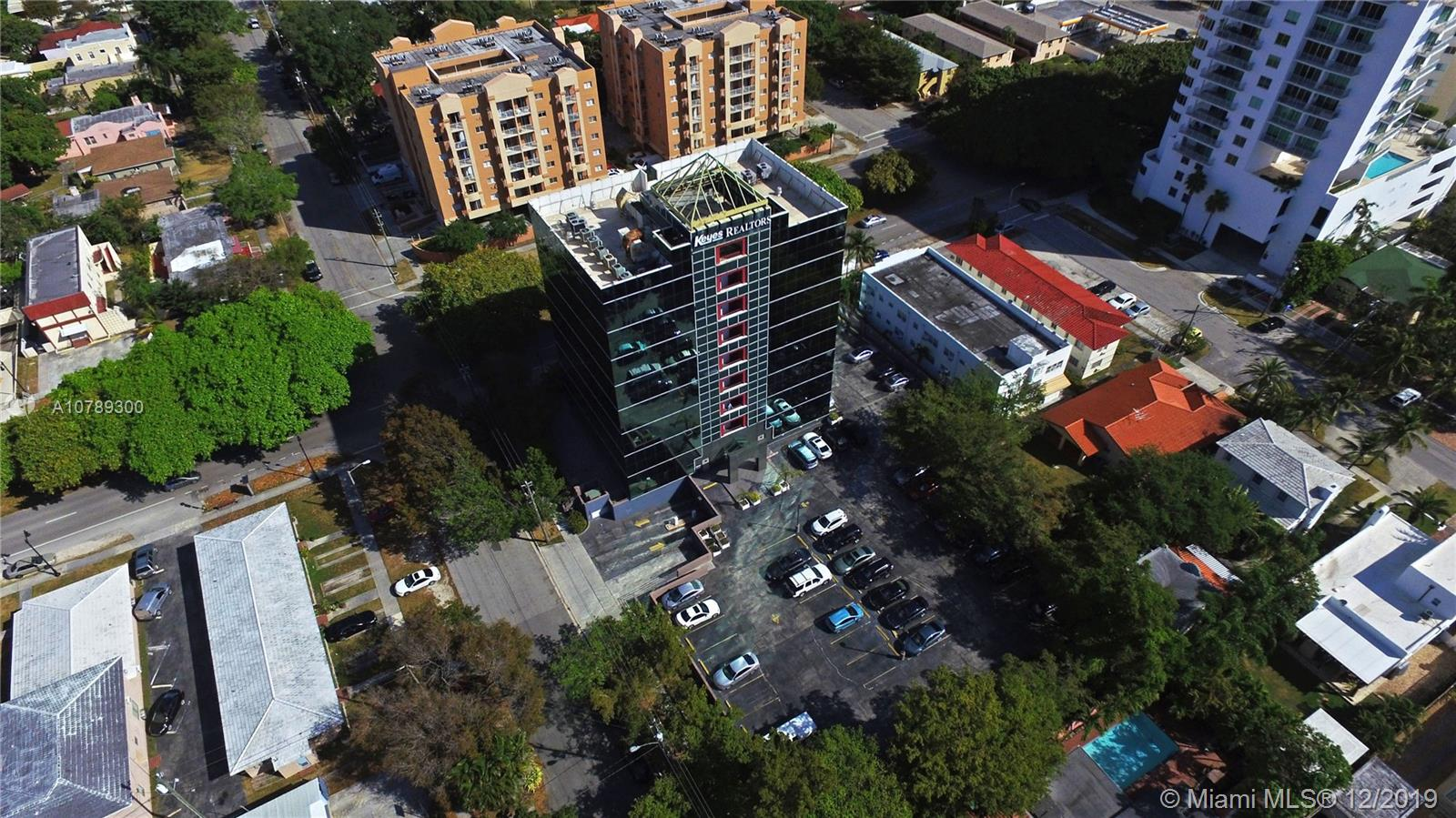 2121 SW 3RD AVENUE #100 For Sale A10789300, FL