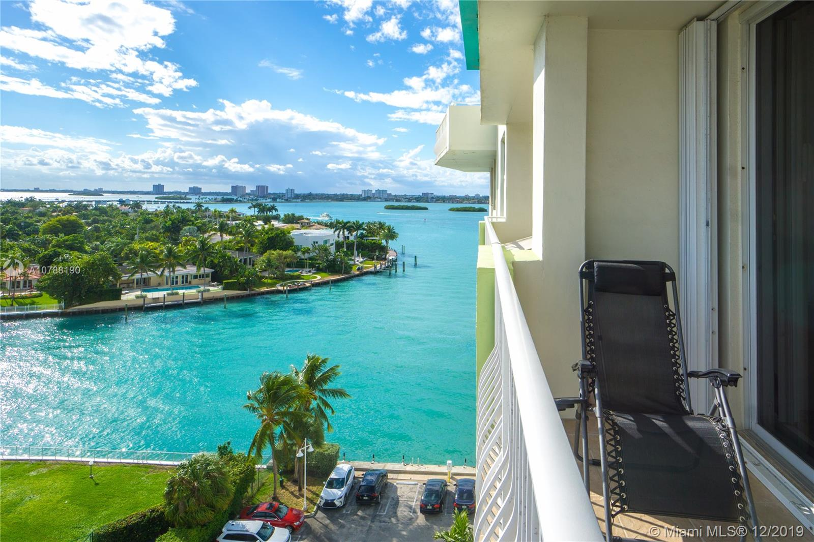 10350 W Bay Harbor Dr #9LM For Sale A10788190, FL