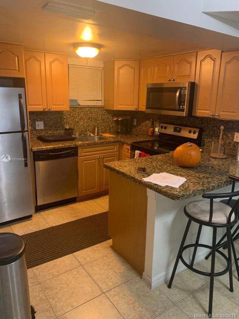 8290  Lake Dr #347 For Sale A10789341, FL