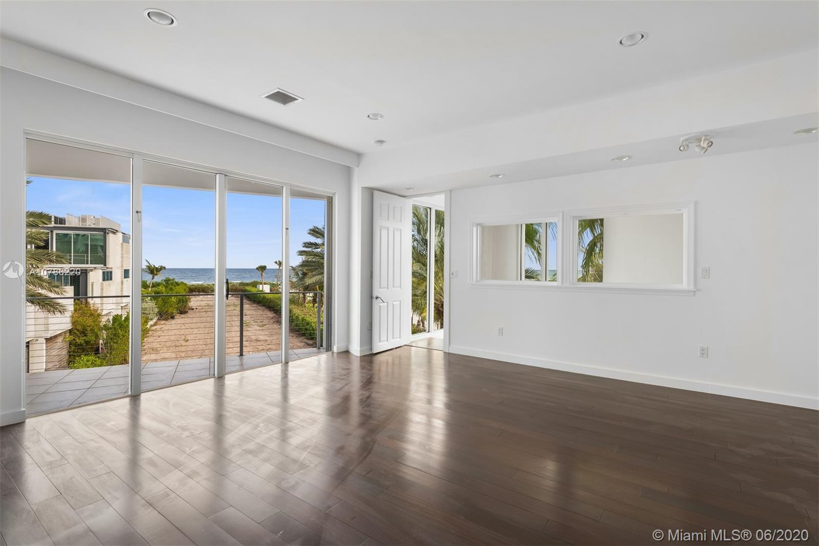7701  Collins Ave  For Sale A10786220, FL