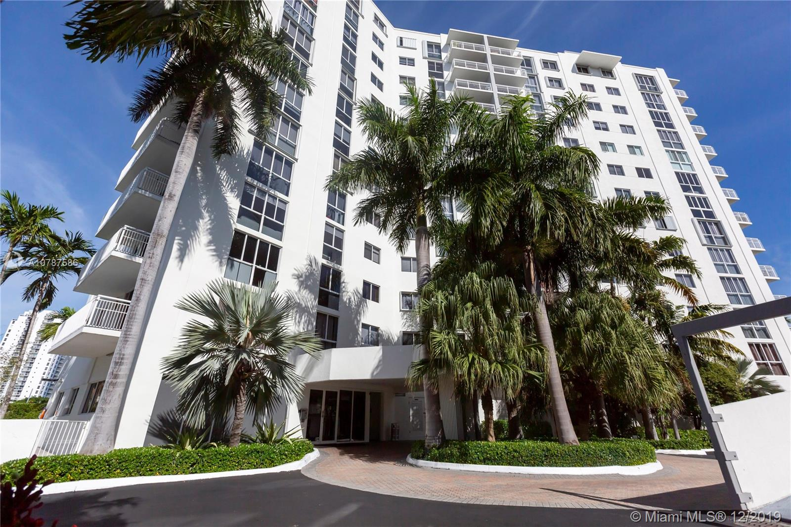 1688  West Ave #G-06 For Sale A10787586, FL