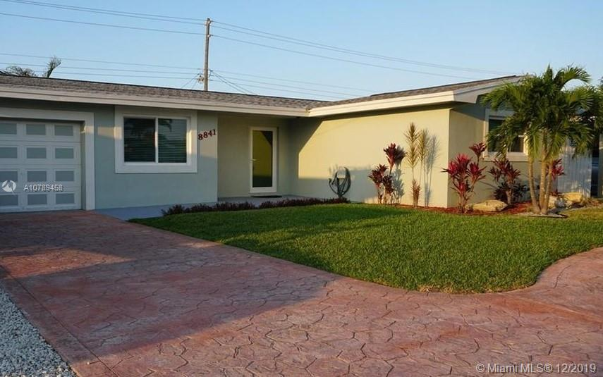 8841 NW 15th Ct  For Sale A10789458, FL