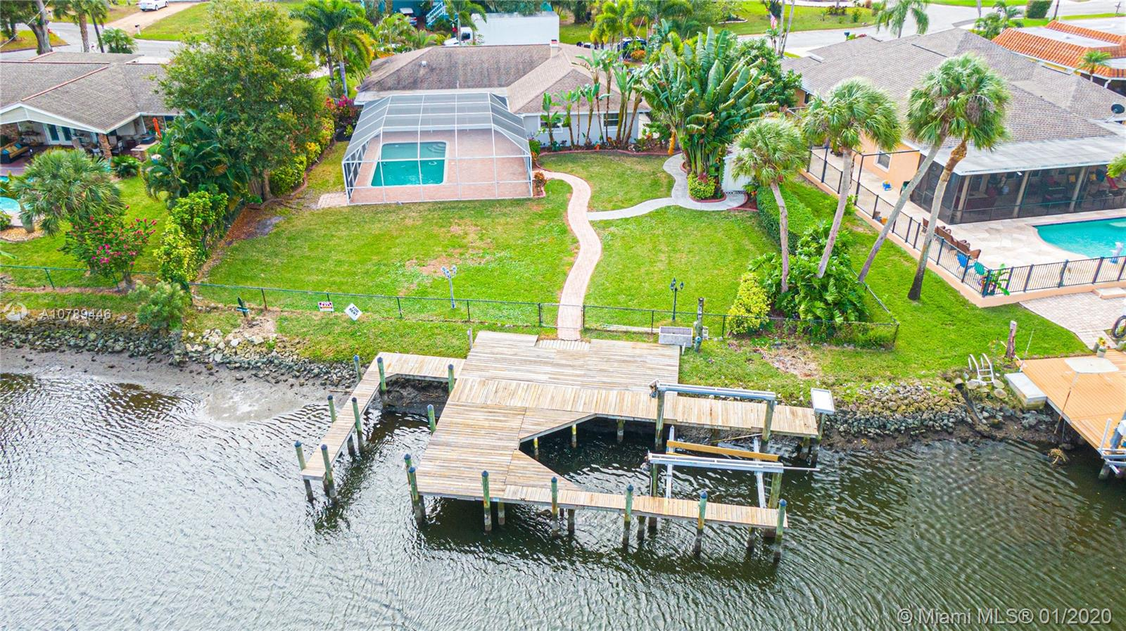 6914 Magellan way, Other City - In The State Of Florida, FL 34243