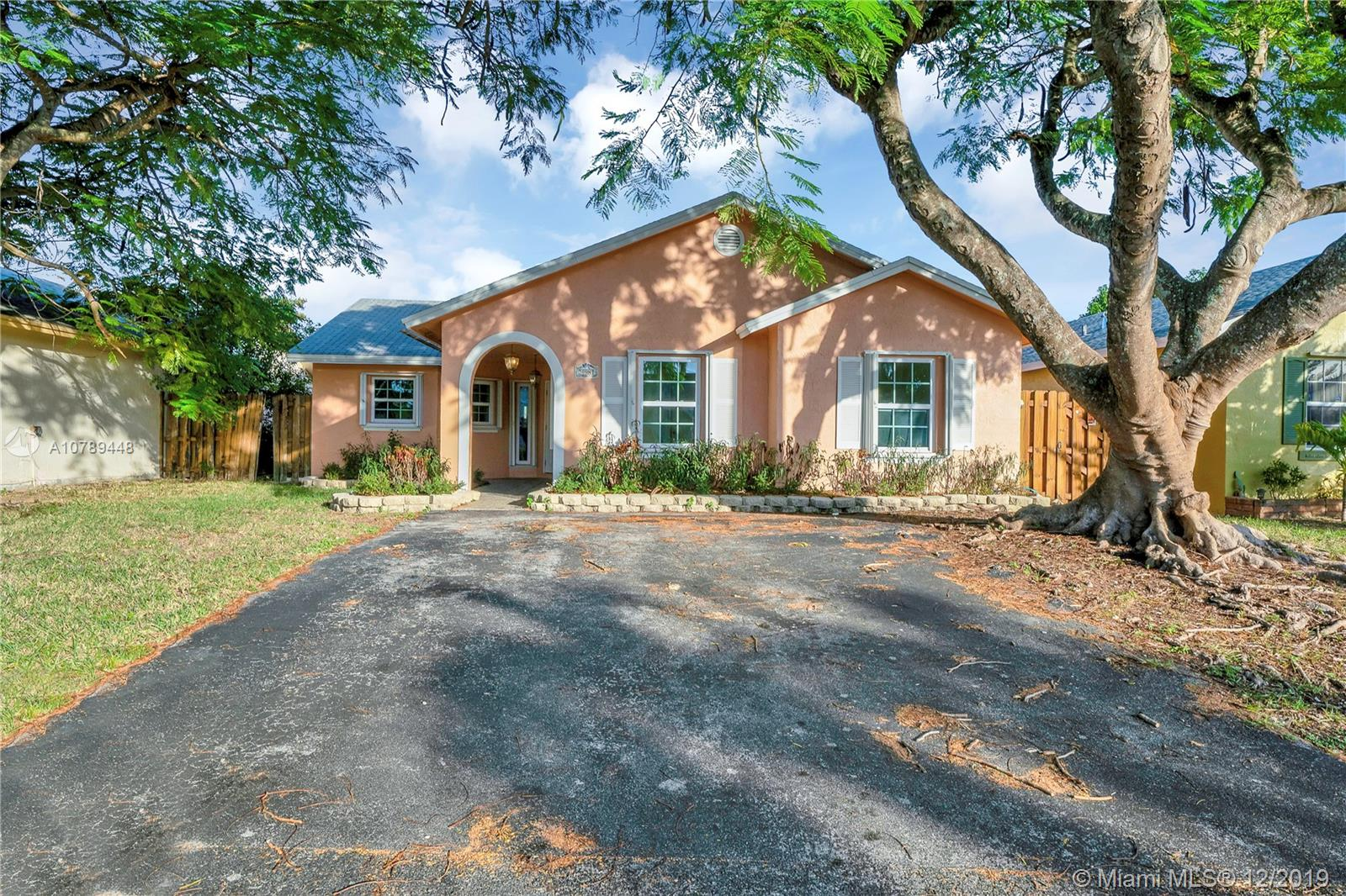 24981 SW 128th Path  For Sale A10789448, FL