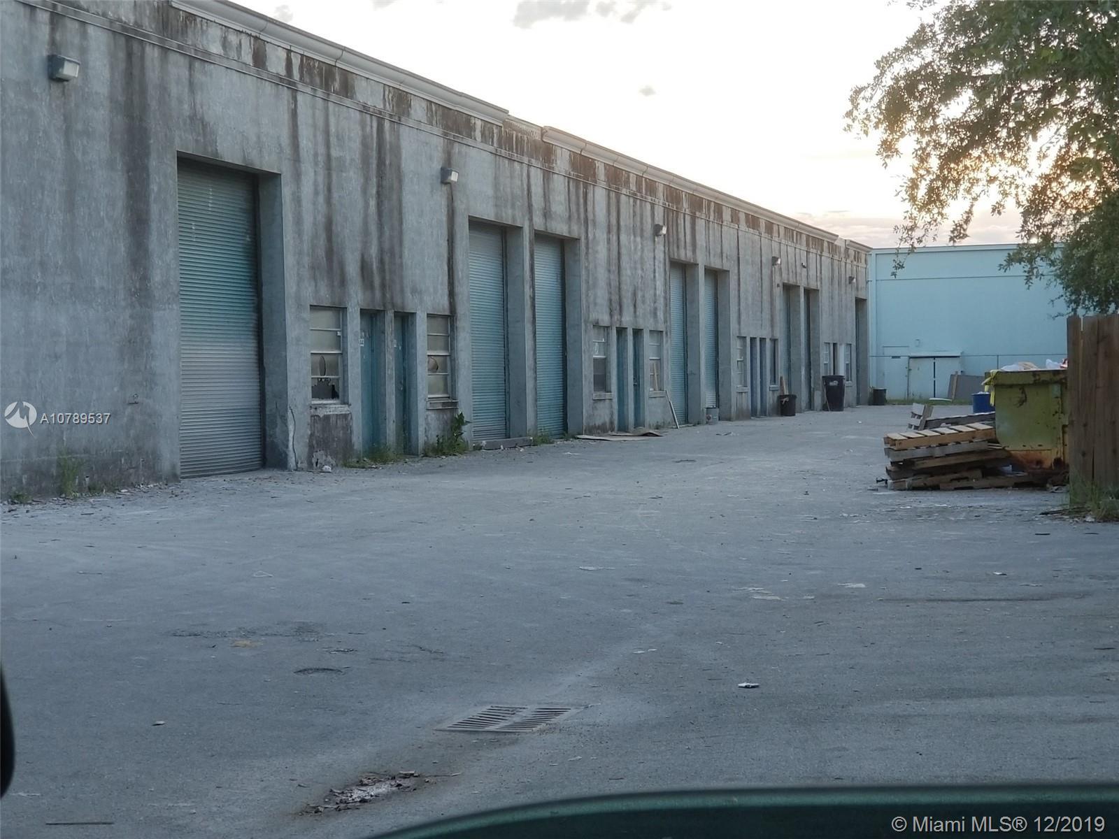 14040 SW 139th Ct, Miami, FL 33186