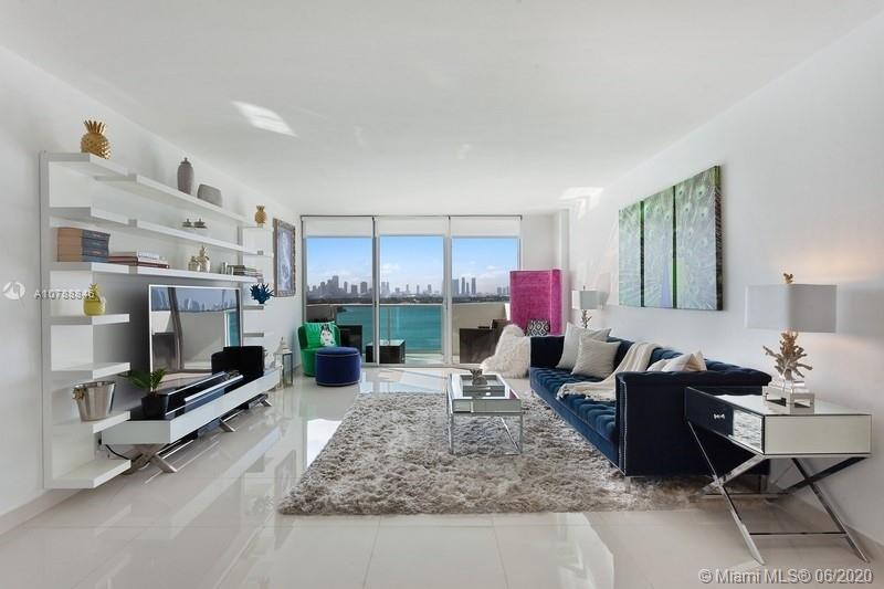 1200  West Ave #1026 For Sale A10788846, FL
