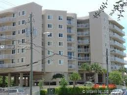 102 SW 6th Ave #407 For Sale A10789620, FL