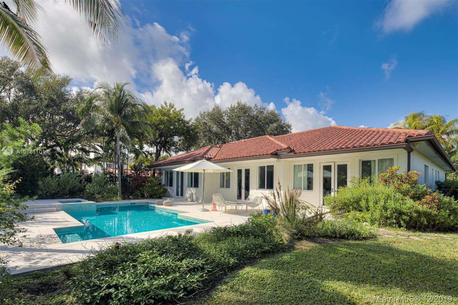 636 Melaleuca Ln, Miami FL 33137