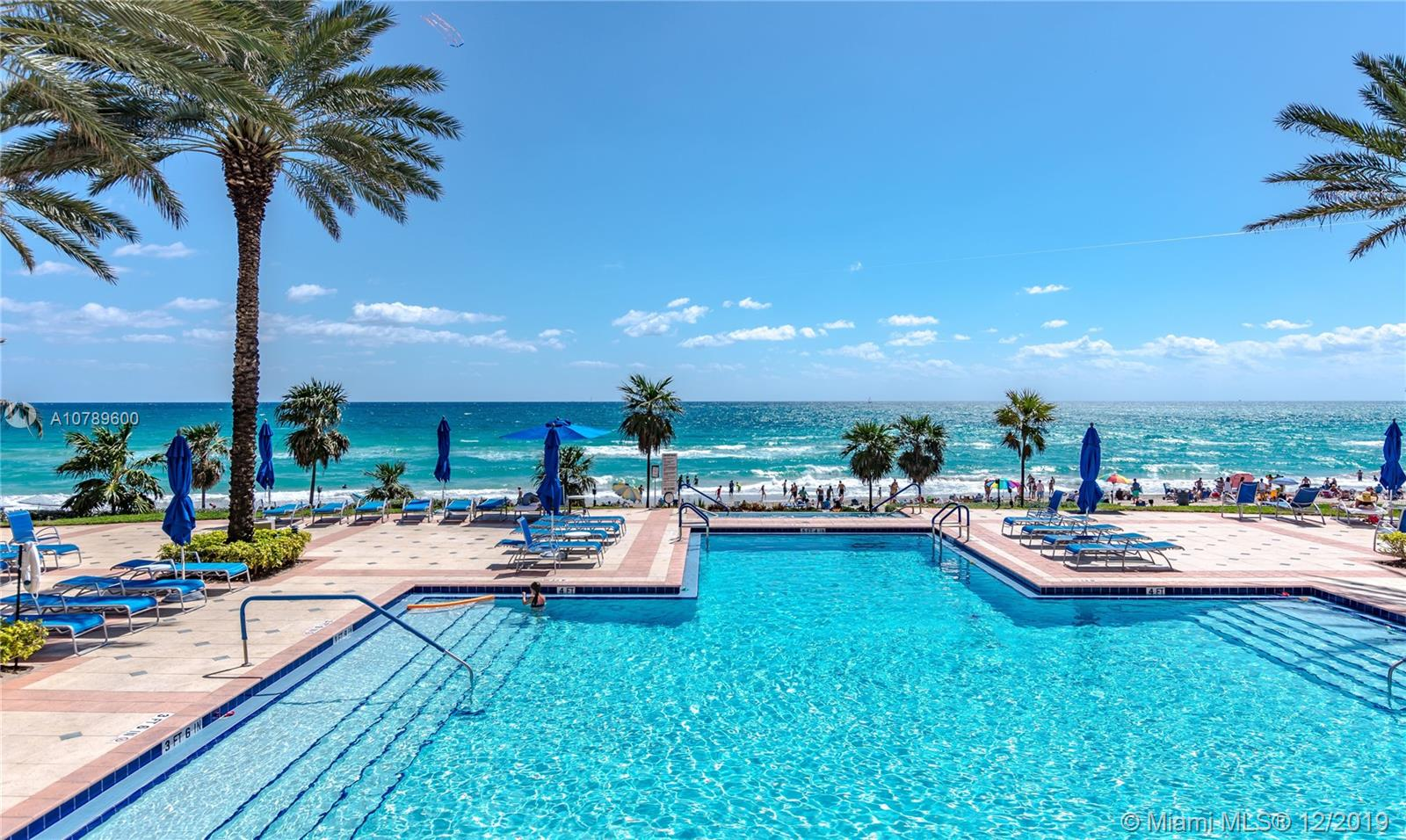 19333  Collins Ave #302 For Sale A10789600, FL