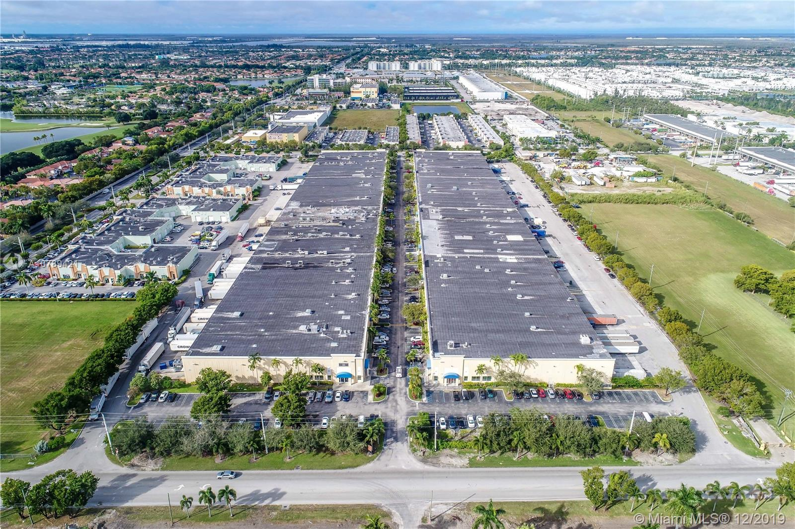 5900 NW 97th Ave #C-21 For Sale A10789421, FL