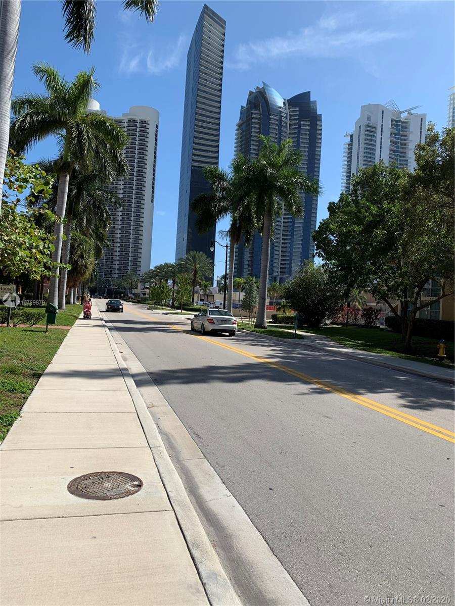 200  172nd St #110 For Sale A10789679, FL