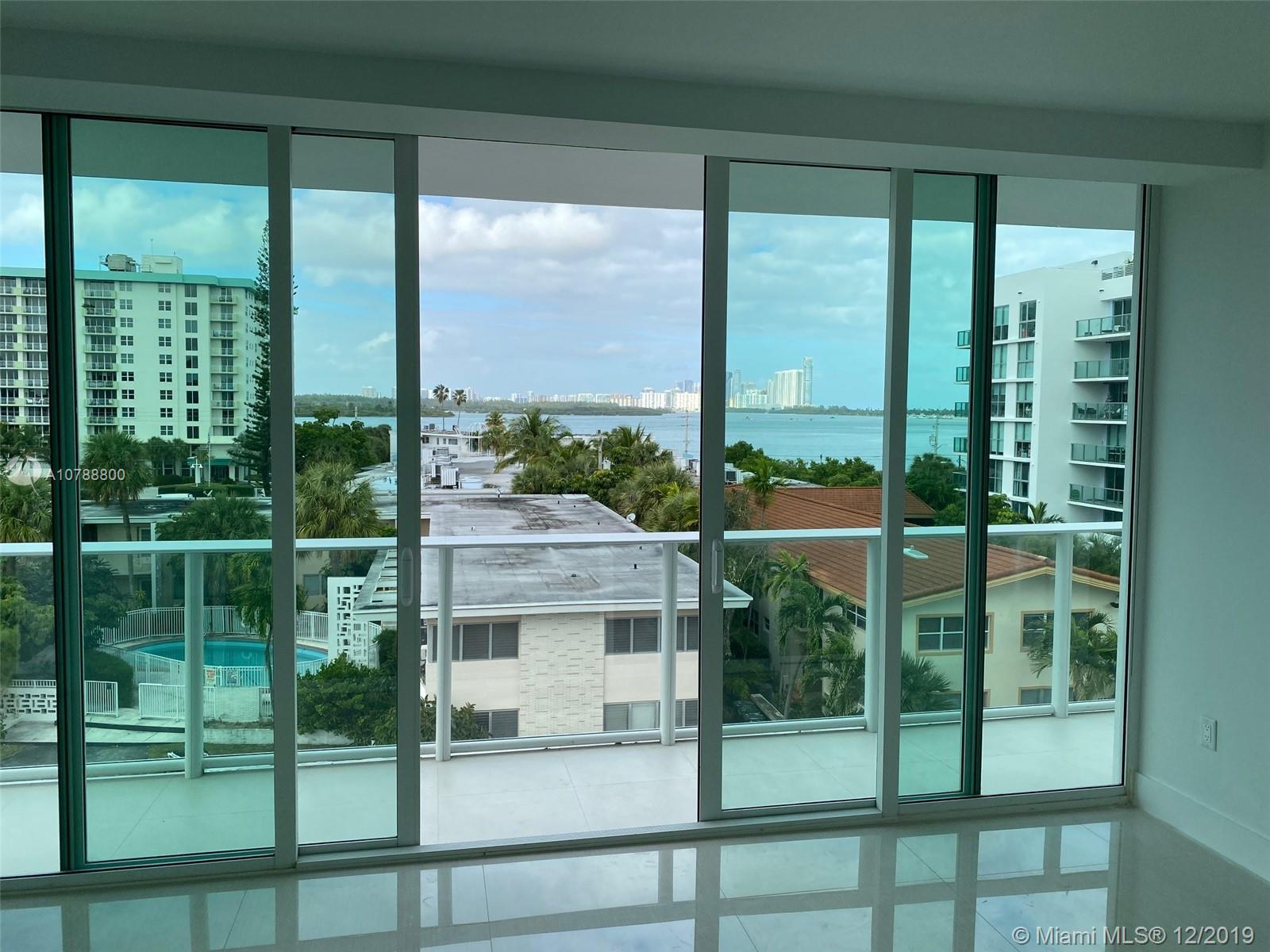 1150  102 #506 For Sale A10788800, FL
