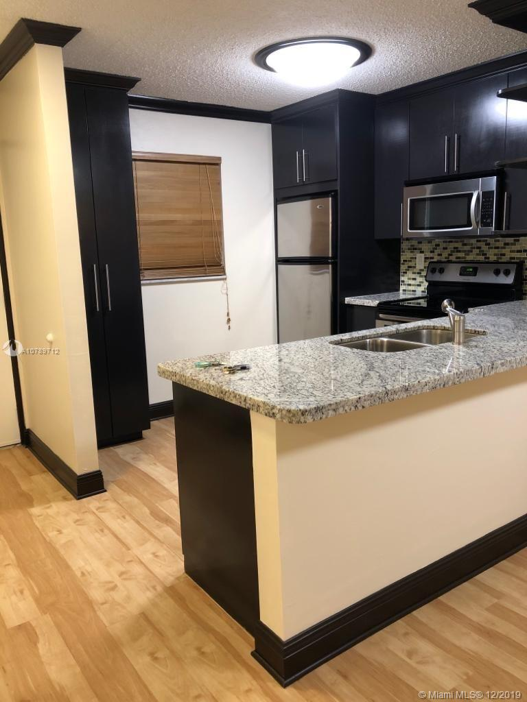 7920  Camino Real #M-210 For Sale A10789712, FL
