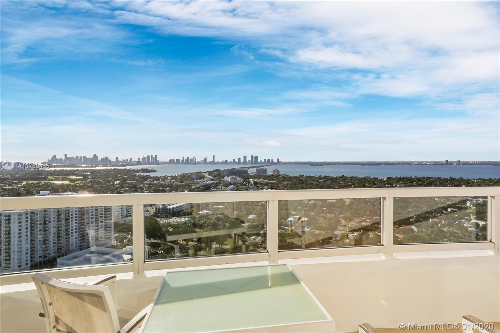 4401  Collins Ave #3314/3316 For Sale A10789465, FL