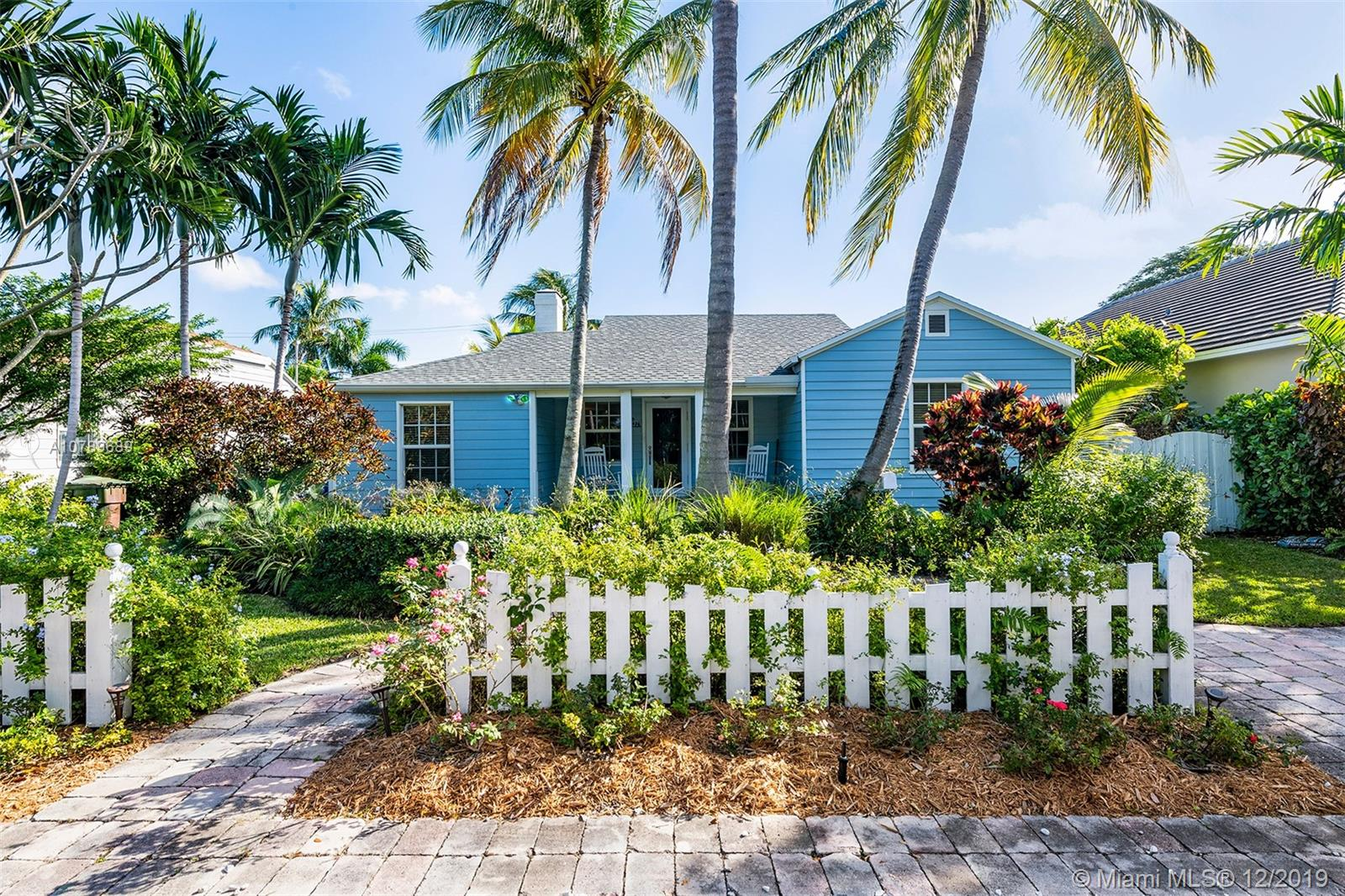 436 NE 11th Ave, Fort Lauderdale FL 33301