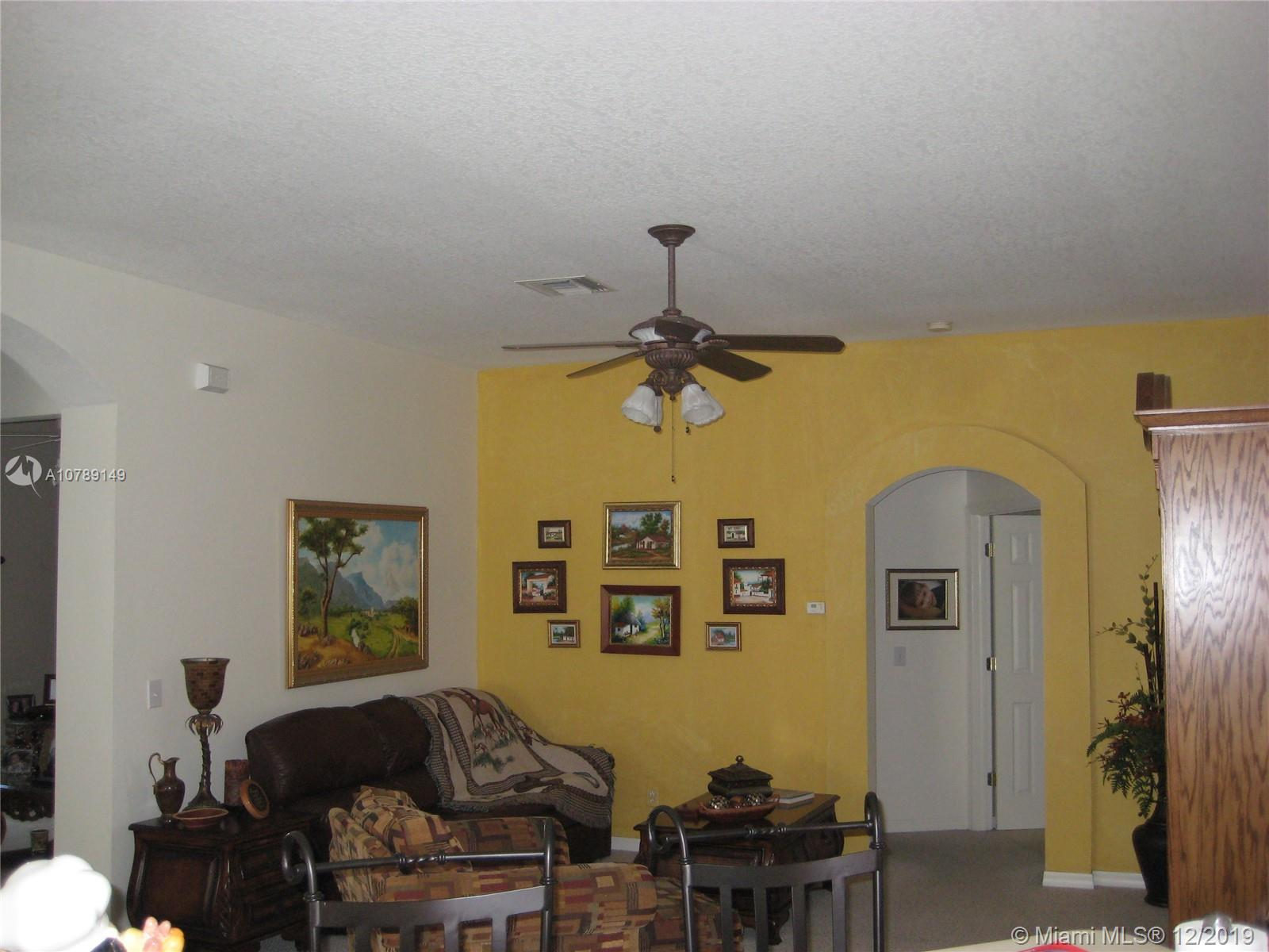 10903 Arbor Ridge Dr, Other City - In The State Of Florida, FL 33624