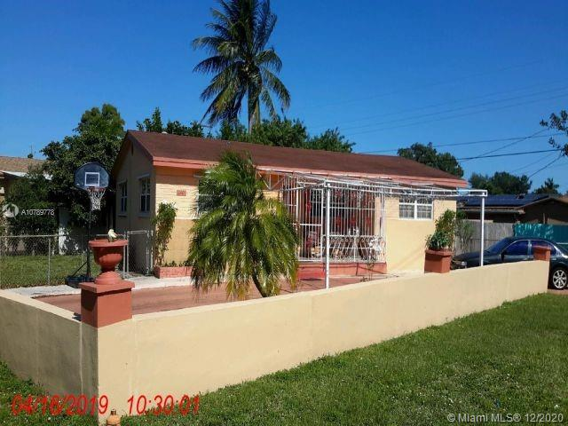 Undisclosed For Sale A10789778, FL