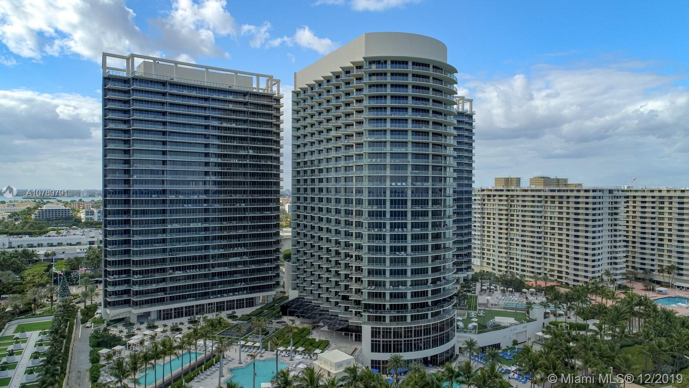 9703  Collins Ave #505 For Sale A10789791, FL