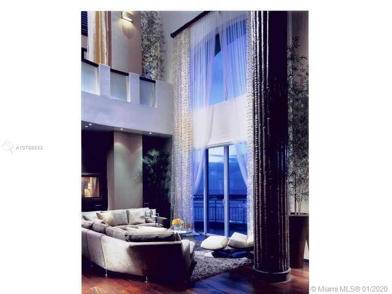 848  Brickell Key Dr #4603 For Sale A10789833, FL