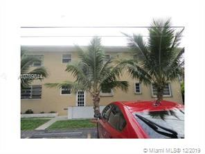 7911  East Dr #7 For Sale A10789844, FL