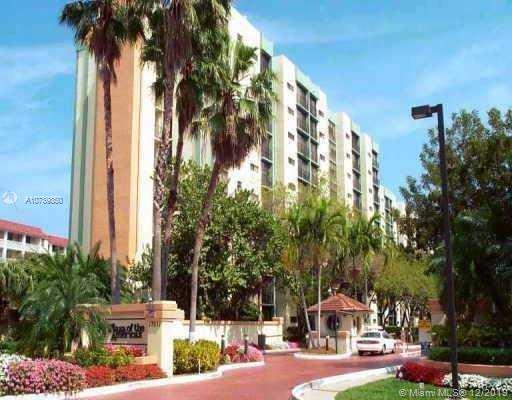 17021 N Bay Rd #908 For Sale A10789850, FL