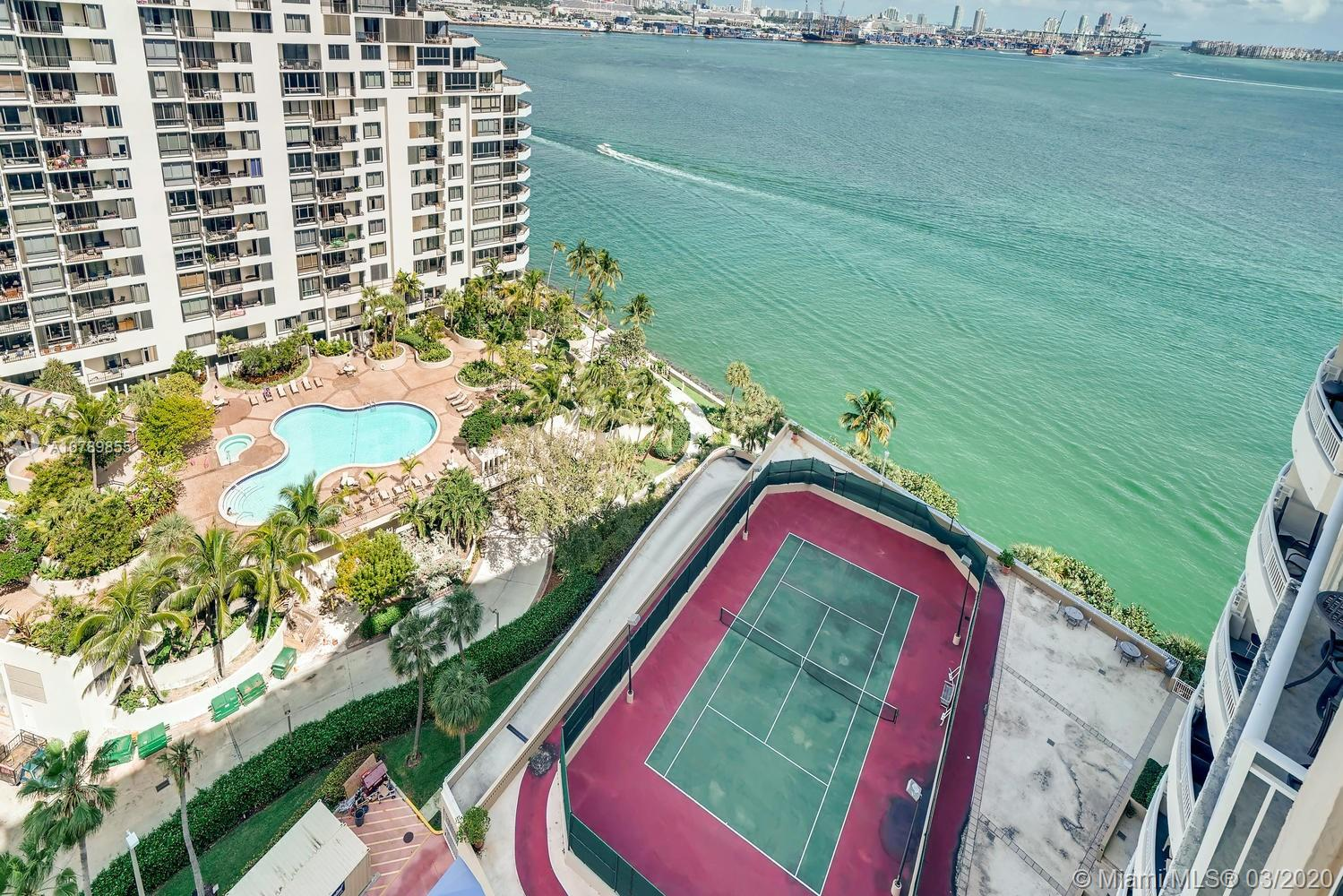 770  Claughton Island Dr #1903 For Sale A10789855, FL