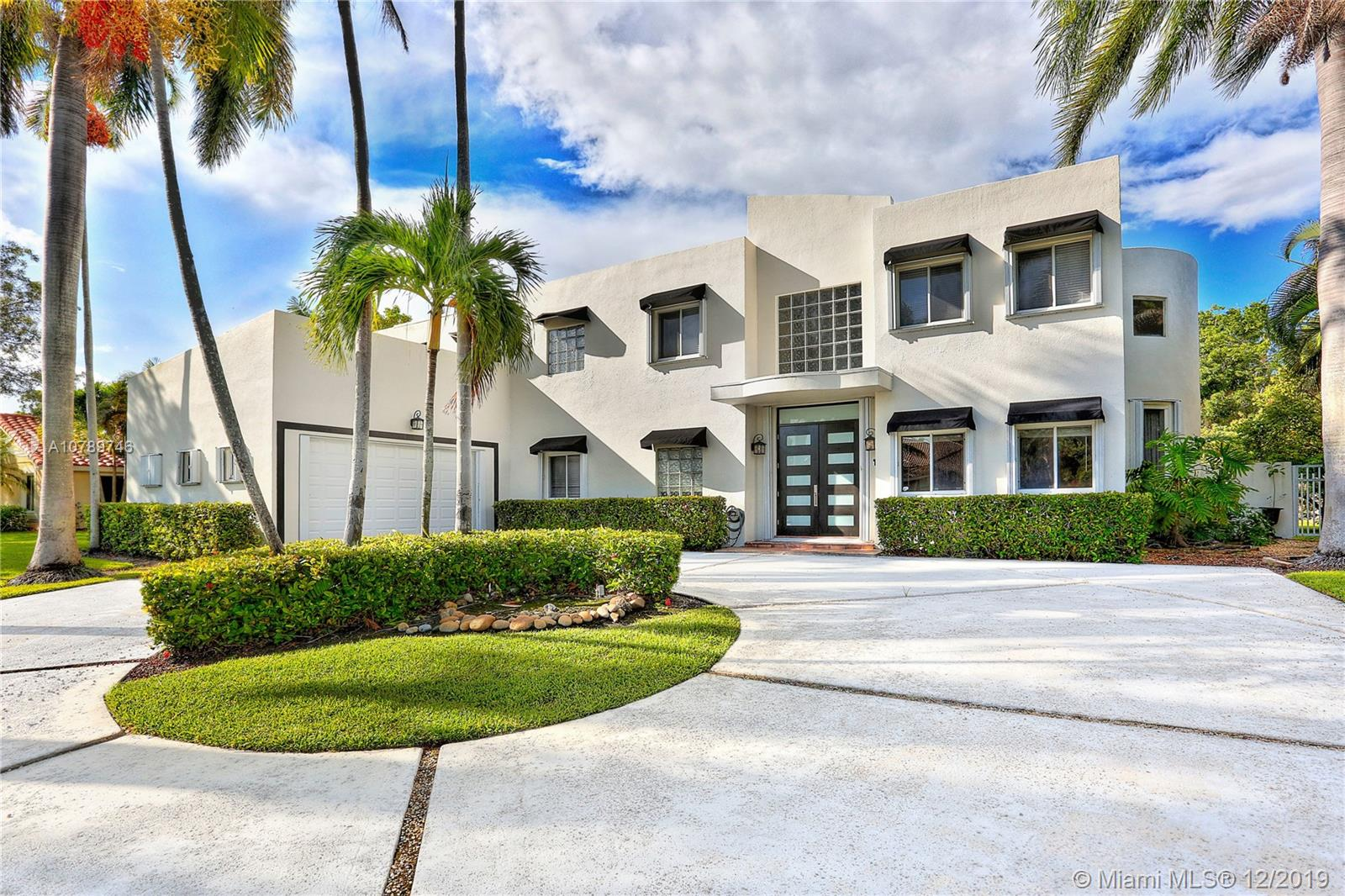 7369 SW 168th Ter  For Sale A10789746, FL