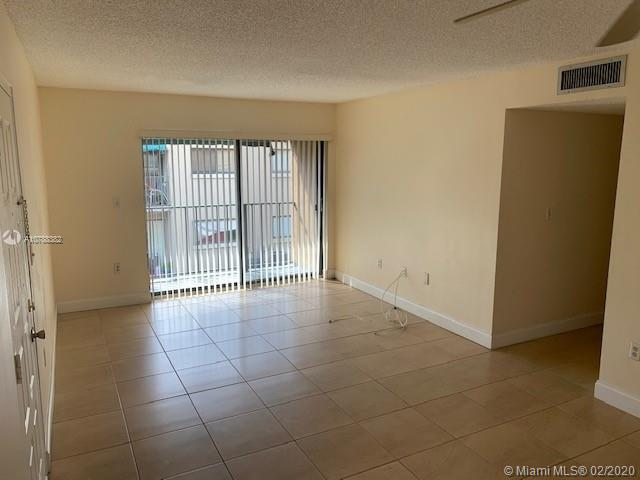 7419 SW 152nd Ave #8-206 For Sale A10788382, FL