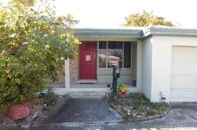 9024  Abbott Ave  For Sale A10789922, FL