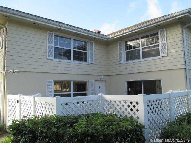 8135 Bridgewater Ct 35B, Lake Clarke Shores, FL 33406