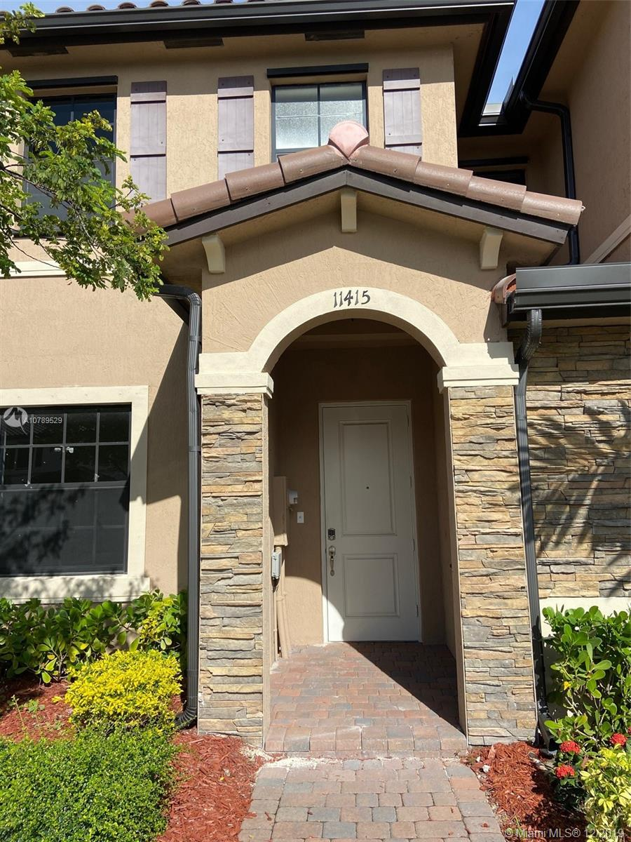 11415 SW 250TH st  For Sale A10789529, FL