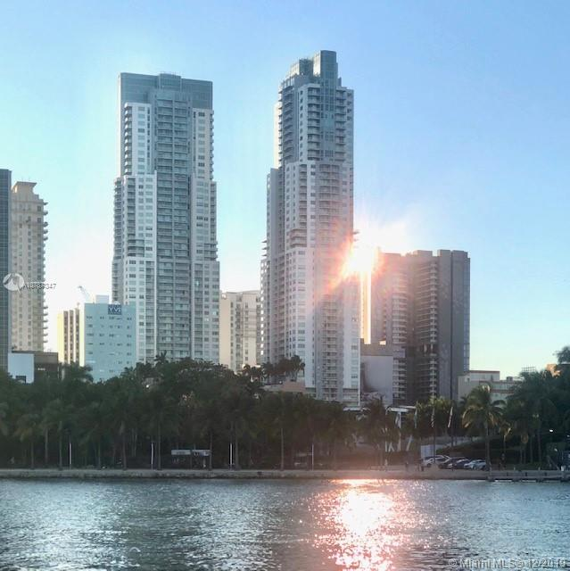 244  Biscayne #1108 For Sale A10787347, FL