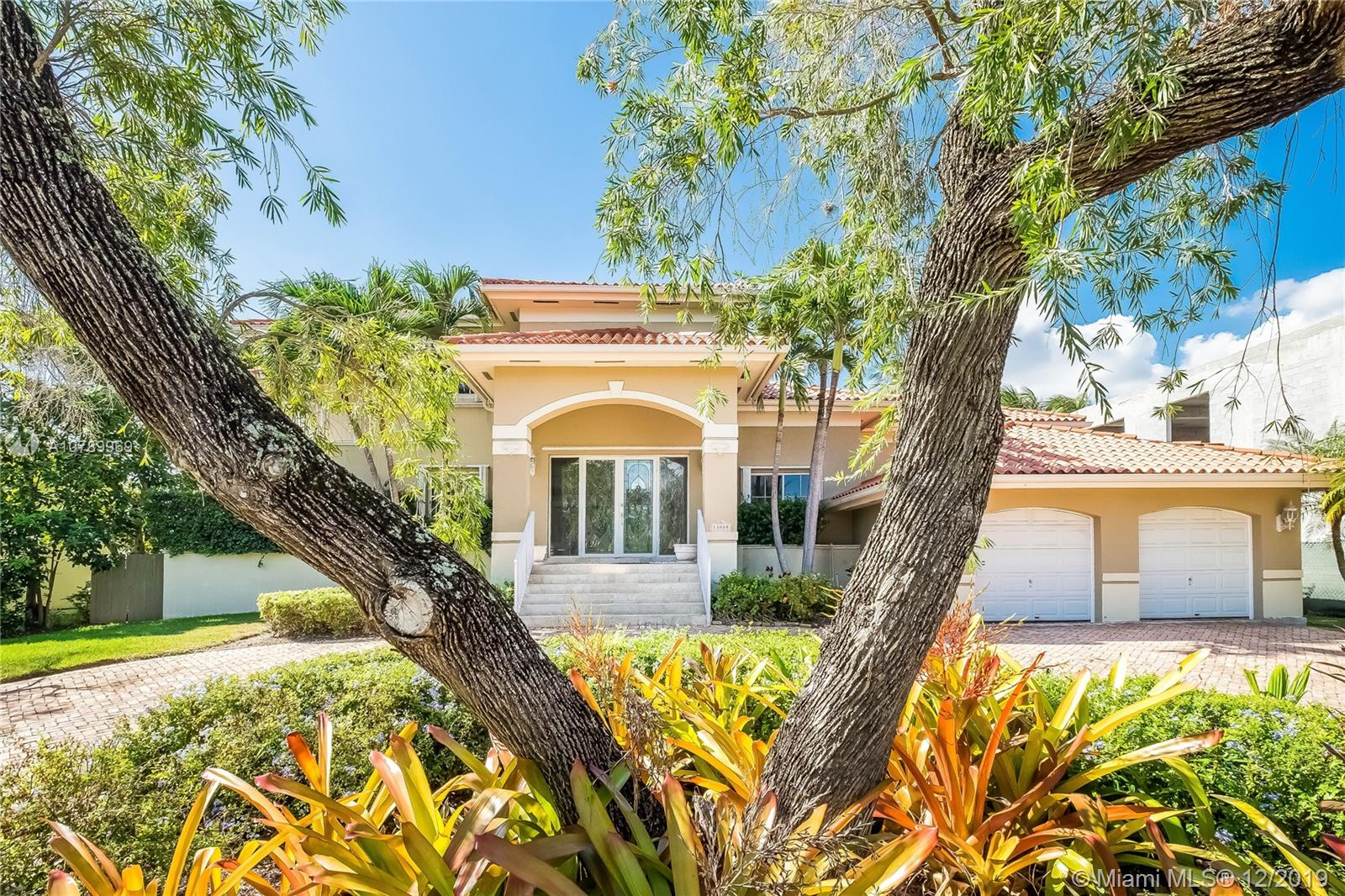 13000  Deva St  For Sale A10789969, FL