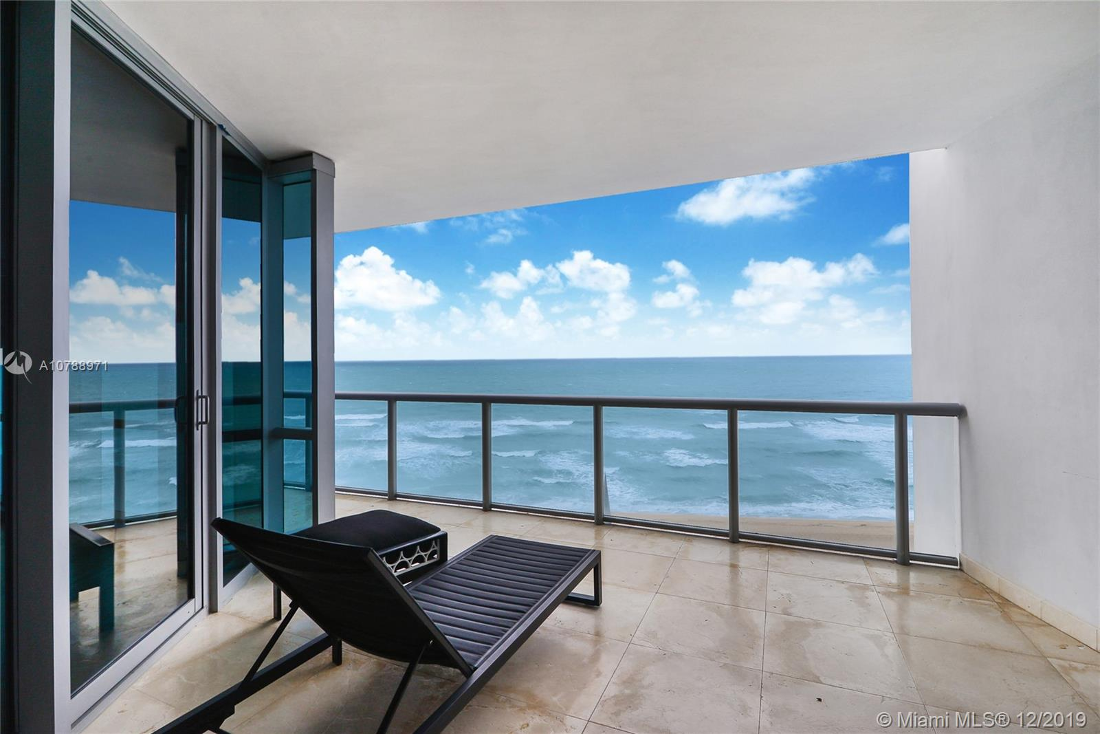 17121  Collins Ave #905 For Sale A10788971, FL