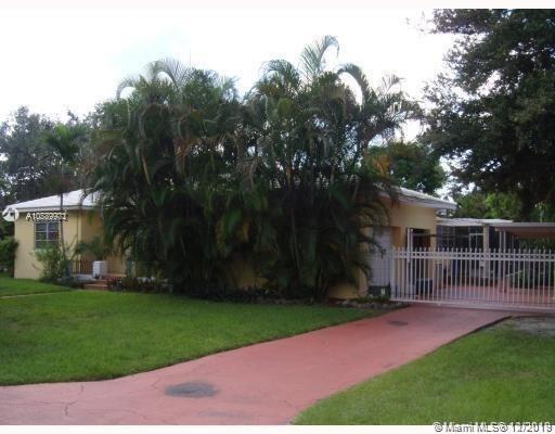 350 NE 107 Street  For Sale A10789971, FL