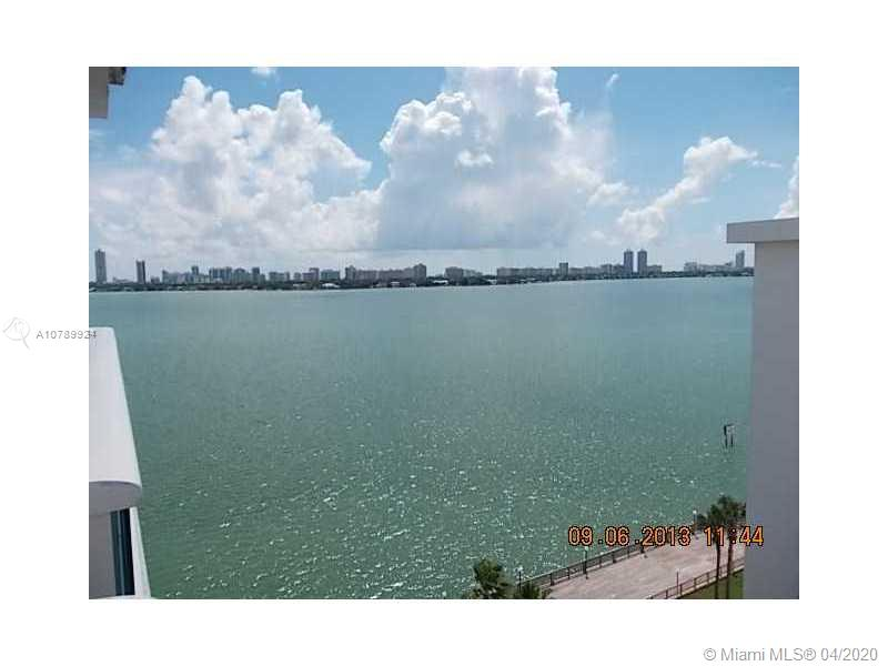 7501 E Treasure Dr #10B For Sale A10789924, FL