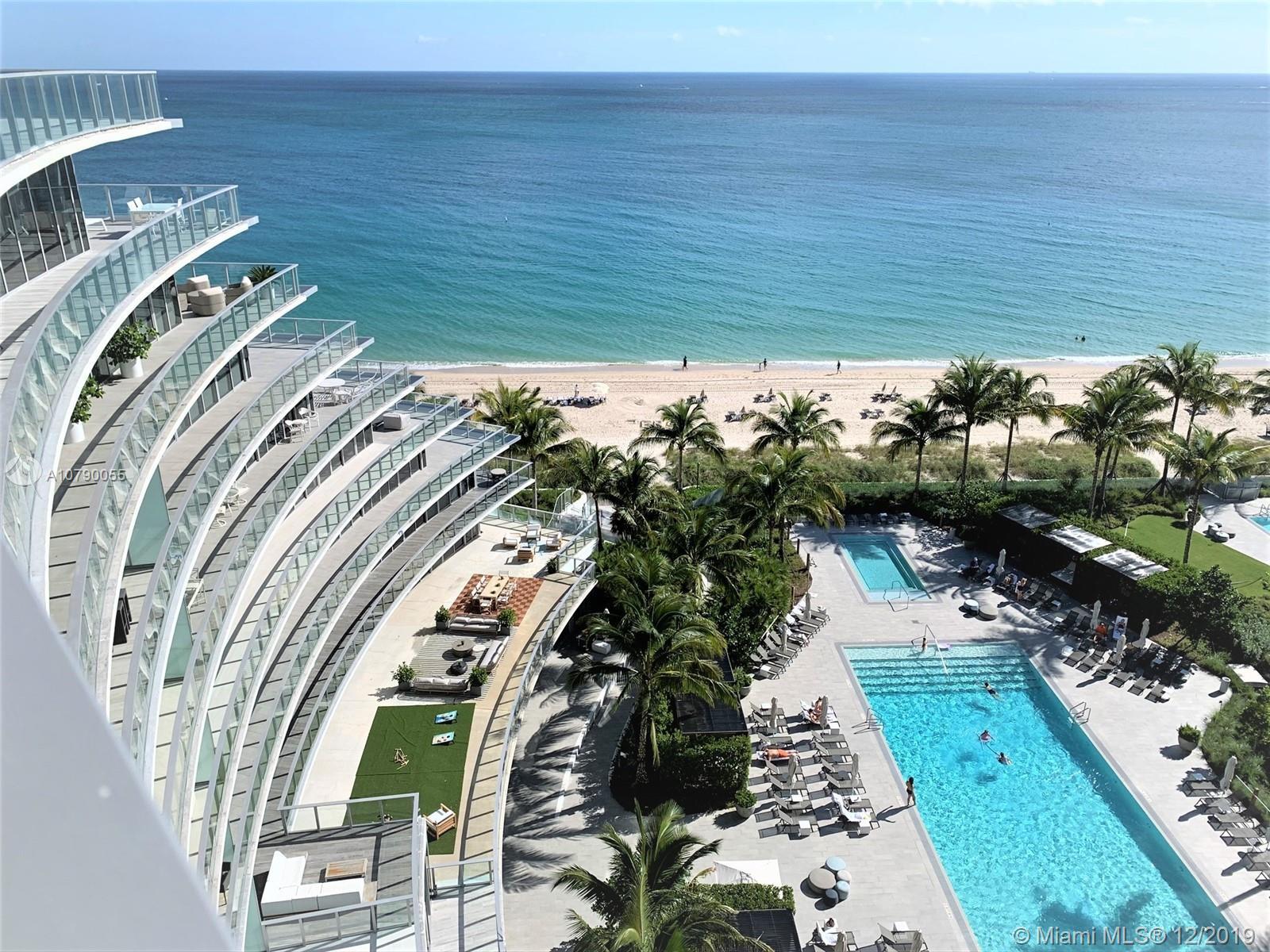 , Fort Lauderdale, FL 33305