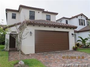 9156 SW 39th St  For Sale A10789821, FL
