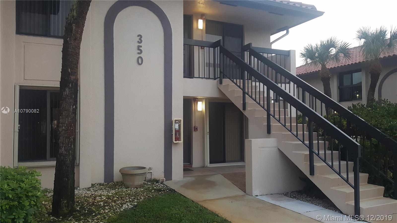 350 Club Cir 110, Boca Raton, FL 33487