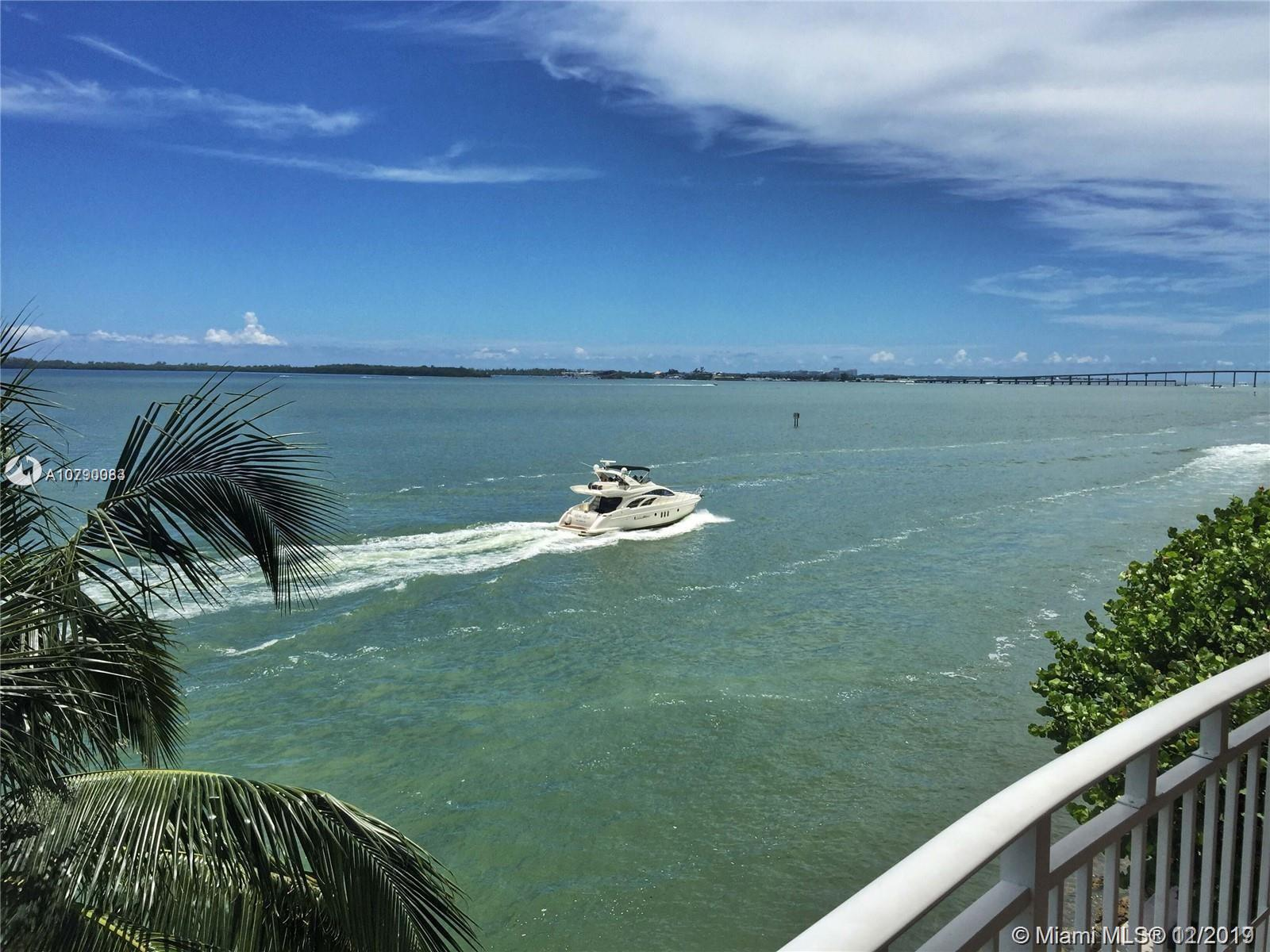 770  Claughton Island Dr #410 For Sale A10790083, FL