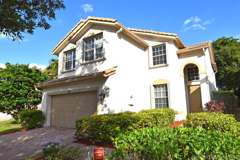 1691 E Classical Blvd, Delray Beach, FL 33445