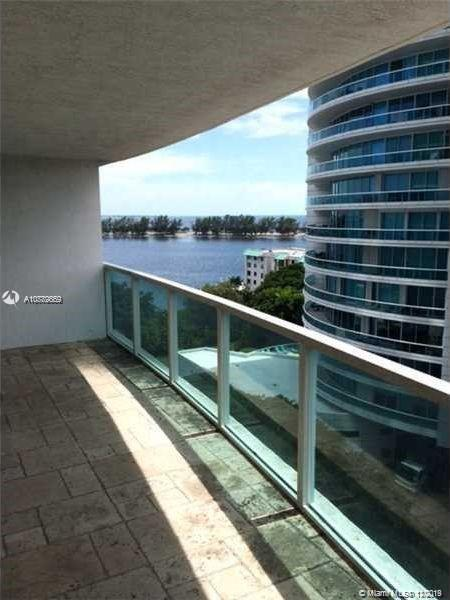 2101  Brickell Ave #610 For Sale A10789869, FL
